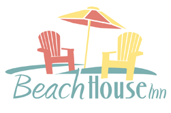 The Beach House Inn is a charming boutique hotel in Santa Barbara
